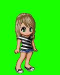 7_sportsaholic_7's avatar