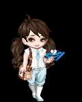 CocoChanel1213's avatar