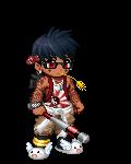 Xx-Mr2Much4Tv-xX's avatar