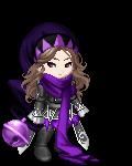 BLACK HAUS's avatar