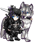 xxKage27xx's avatar
