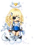 UnFoRgEtAbLe IV's avatar
