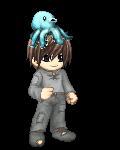 Master Eggroll 's avatar