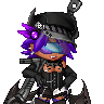 VioIette's avatar