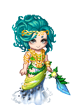 I Am Kyuubi's avatar