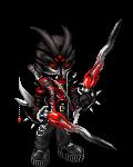ryuk_yagami_2's avatar