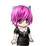 MarwisaZ's avatar