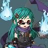 Lunah_River's avatar