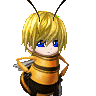 guardian_of_4_direction's avatar