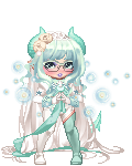Sailor Porg's avatar