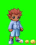 kj78's avatar