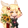 mayfirePAR's avatar
