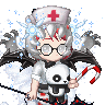 WOAHbabeyx3's avatar