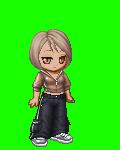 iSha-Nay's avatar