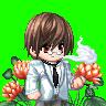 The Owls's avatar