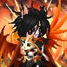 Slayerkikyo's avatar