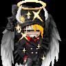 Thing Called Kush's avatar