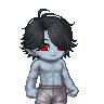iFagilicious's avatar