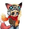 Underground Music Freak 's avatar