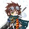 Hero Aiyami's avatar