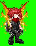 Dakuyu Oramashe's avatar