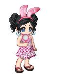Xx_3mO_C0oKiE_xX's avatar