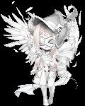 Miss Eviscerator