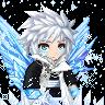 Toshiro D - Hyorinmaru's avatar