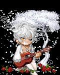 Doctor Cross's avatar