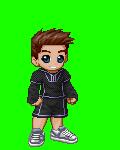 crzy dood's avatar