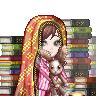 nangal's avatar