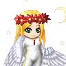 v Zelos Wilder v's avatar