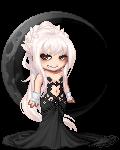 Kyokiii's avatar