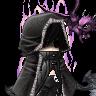 sasuxnarufan 112's avatar
