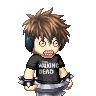 Vocaltude's avatar