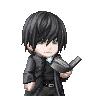Sculder's avatar