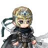 JasonAves's avatar
