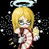 Tea Parteh's avatar