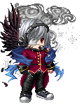 ArashiFlarePrince's avatar