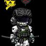 Nuclear Hell's avatar