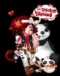 - MiCKKeH -'s avatar