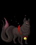 DEE Rexie's avatar