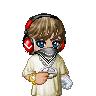 freshking24's avatar