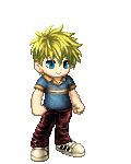 nabilninja's avatar