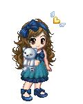 lilia493's avatar