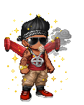 unruly team's avatar