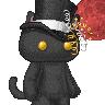 BCMAD1's avatar