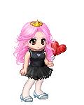 rosela13's avatar