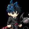 xPaolo's avatar