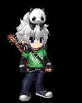 iKile's avatar